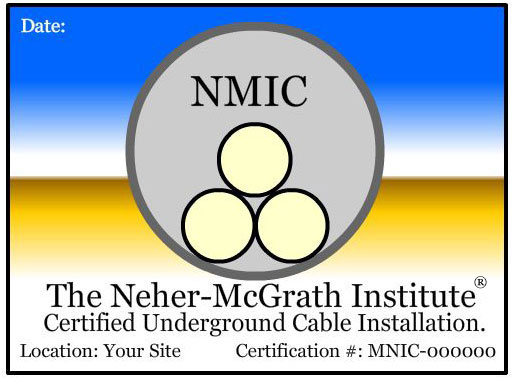 Neher-Mcgrath